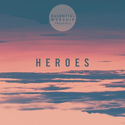 Heroes - EP