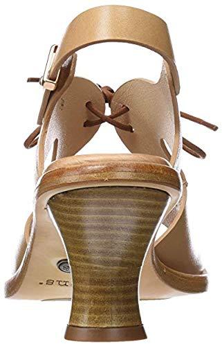 Femme Restored 36 Taille Negreda Skin Neosens Chaussures 5aZwt0