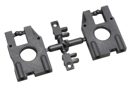 Kyosho IF405 Front and Rear/MP9 Center Differential Mount - Kyosho Replacement Parts
