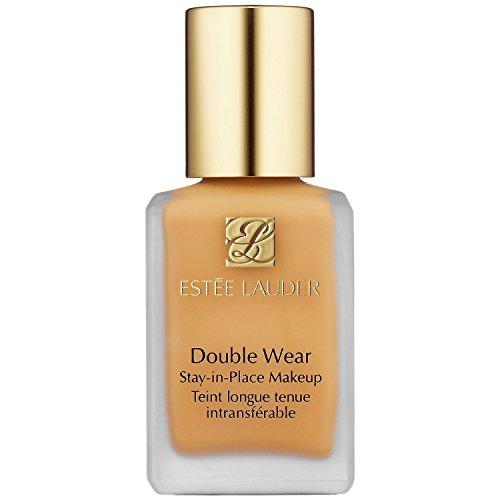 Estee Lauder Wheat Double Wear Stay-in-Place Makeup ()