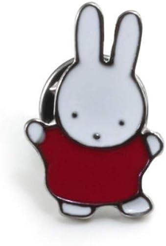 Badges Pour Enfants Japon Dessin Animé Totoro Chien Lapin