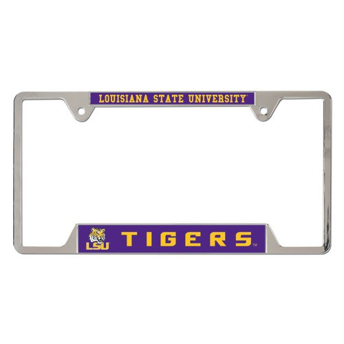 ncaa-louisiana-state-university-metal-license-plate-frame