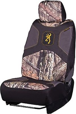seat covers camo - 8
