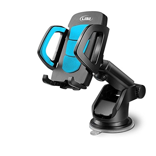 LilBit Car Phone Mount