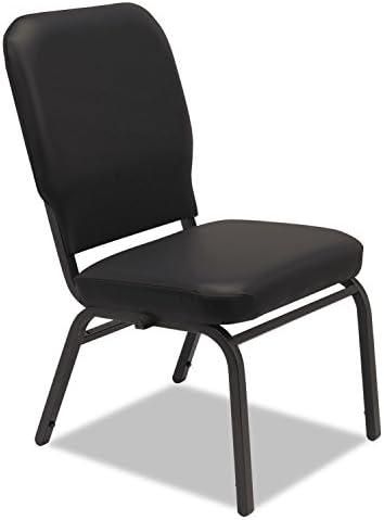 Alera BT6616 Oversize Stack Chair