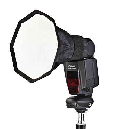 PhotoTrust 8