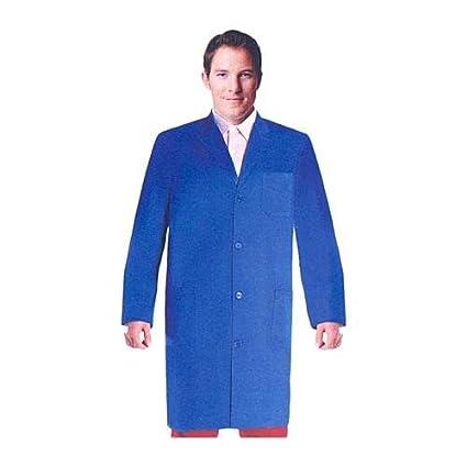 Vesin - Bata Caballero Tergal Azulina 60