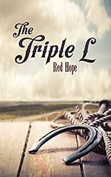 The Triple L by [Hope, Red]