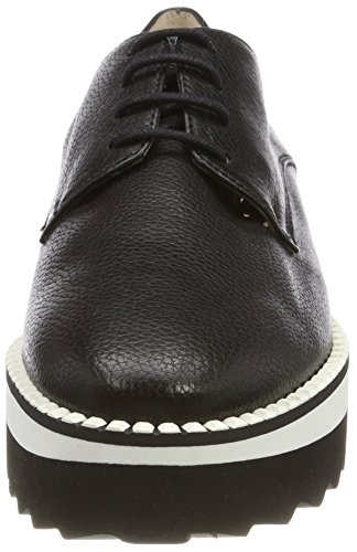 clearance eastbay free shipping cheapest price Gadea Women's 41028 Derbys Black (Ginger Negro Black ) clearance with paypal S6El5Wmt
