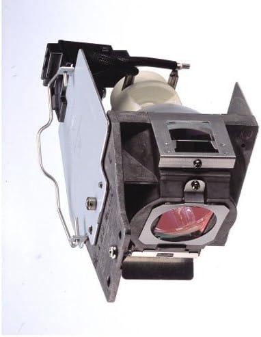 HCDZ Projector Replacement lamp Bulb Module for Sanyo 610-333-9740 POA-LMP111 PLC-WXU30 PLC-WXU3ST