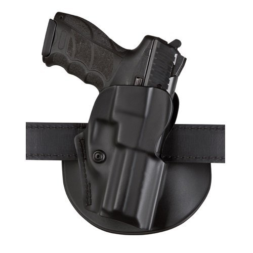 Safariland 5198-266-411 Open Top Combo Holster with Detent