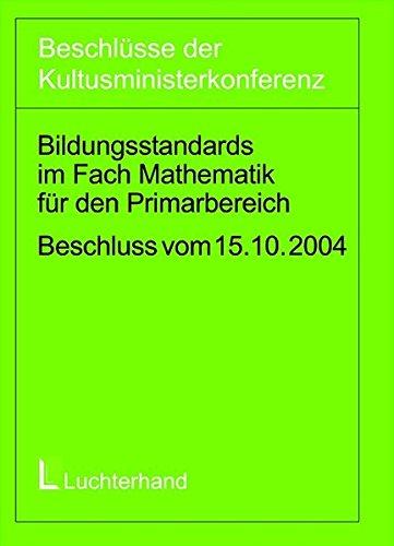 bildungsstandards-im-fach-mathematik-fr-den-primarbereich-jahrgangsstufe-4