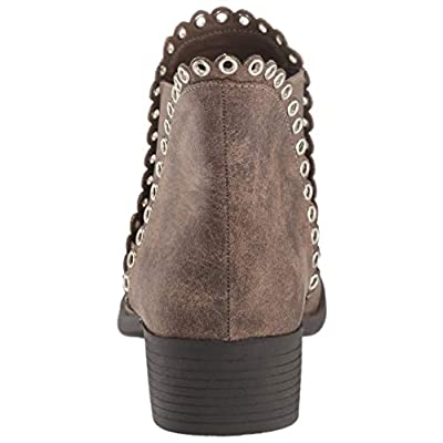 Sbicca Womens Murphy | Boots