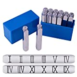 Jewelry Metal Stamping Tools