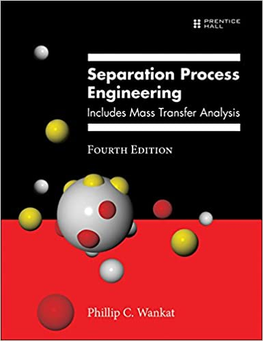 Separation process engineering includes mass transfer analysis separation process engineering includes mass transfer analysis phillip c wankat ebook amazon fandeluxe Gallery