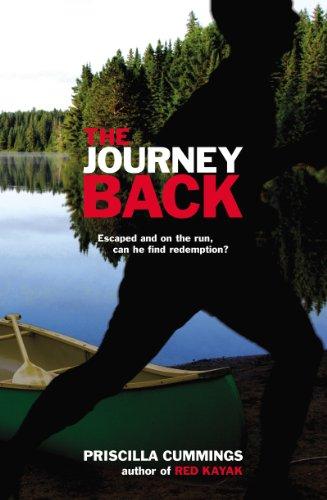((PORTABLE)) The Journey Back. empresa bancos tendran second soccer Inicio