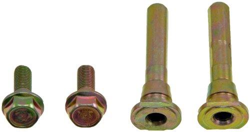 Price comparison product image Dorman HW14082 Rear Brake Caliper Bolt