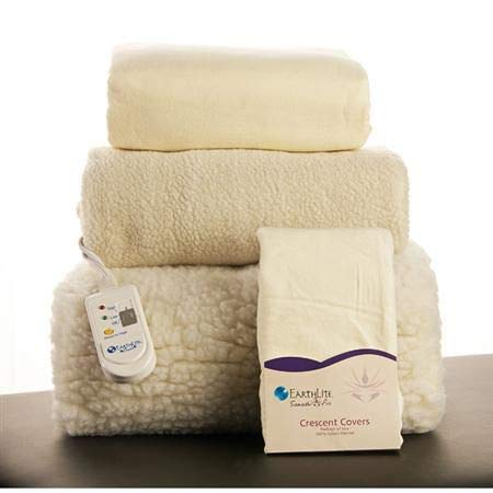 Earthlite Basics Massage Table Covers Package by EarthLite