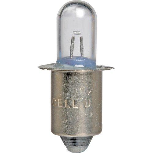 - Ikelite High Intensity Bulb 5.0V for RCD Lite