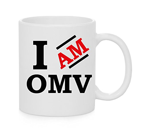 i-am-omv-official-mug