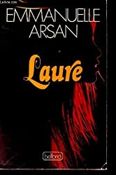 Laure: Roman (French Edition)