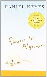 Flowers For Algernon Sf Masterworks Amazon Daniel Keyes