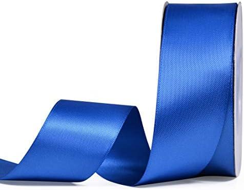 YAMA Double Face Satin Ribbon product image