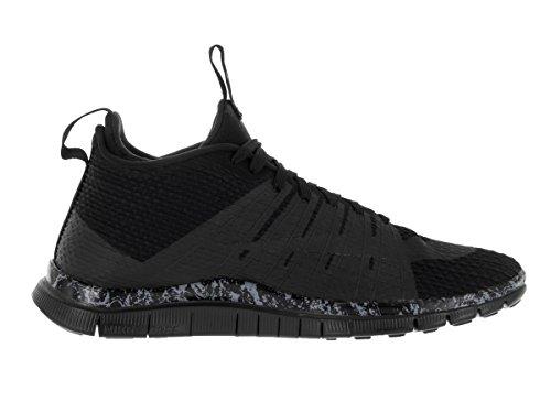 cool white Nike Calcio Free Gris Black Scarpe Black da Uomo Grey Hypervenom 2 w7CnqdvSrw