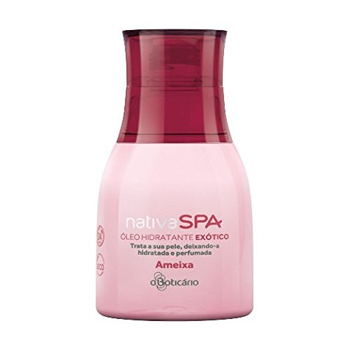 o-boticario-nativa-spa-body-oil-plum-exotic-oleo-hidratante-exotico-de-ameixa-250-ml
