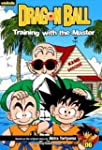 Dragon Ball: Chapter Book, Vol. 6