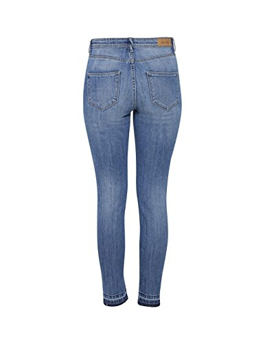 Blu Blend Jeans Jeans Blend Jeans Blu Blend Blend Donna She She She Donna She Jeans Donna Blu zqxrqABT5w