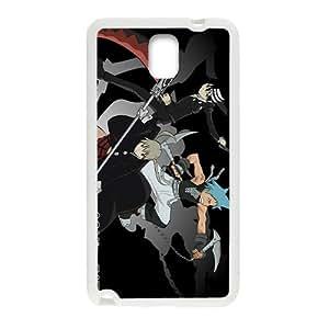 SVF Japanese Anime Cell Phone Case for Samsung Galaxy Note3 Kimberly Kurzendoerfer