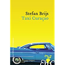 Taxi Curaçao (French Edition)
