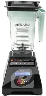 product image for EZ Blend Tec Blender