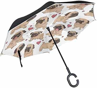 f5c061cb0423 Shopping U LIFE or iPrintDirect - Umbrellas - Luggage & Travel Gear ...