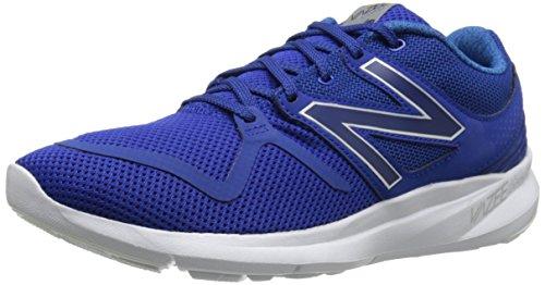 New Balance Vazee Coast Running Shoes Blue