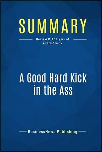review kick amazon