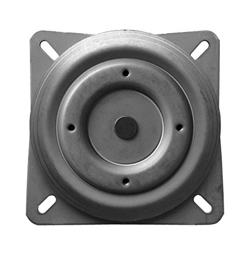 chairpartsonline Replacement Bar Stool Swivel - 6.75