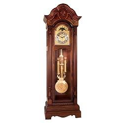 Belmont Grandfather Clock KWA130