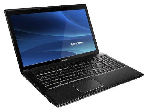 【日本産】 Lenovo G560シリーズ G560シリーズ 06792HJ 15.6インチワイド液晶 ノートブック 06792HJ Lenovo B0039LCSHA, フジカワチョウ:58a94ef0 --- cliente.opweb0005.servidorwebfacil.com