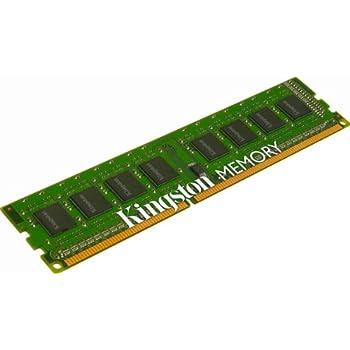 Модуль памяти Patriot Memory DDR3 DIMM 1600Mhz PC3-12800 CL11 - 4Gb PSD34G160081