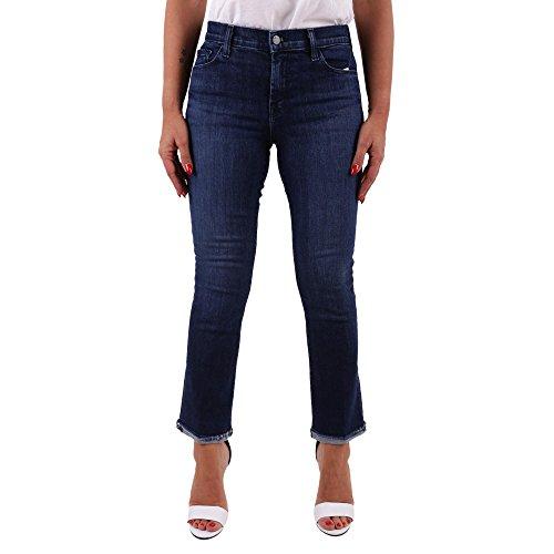 Jeans Brand Algodon Mujer Jb001668j41614 J Azul UTwZFnq