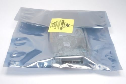 342-3891 - DELL PERC H810 RAID ADAPTER FOR EXT JBOD, 1GB CACHE LOW PROFILE BRKT W/ BATTERY PN: 70K80 for PowerEdge R320 R420 R520 R620 R720 R720XD R820 T420 T620 PVRTX PowerVault MD1220