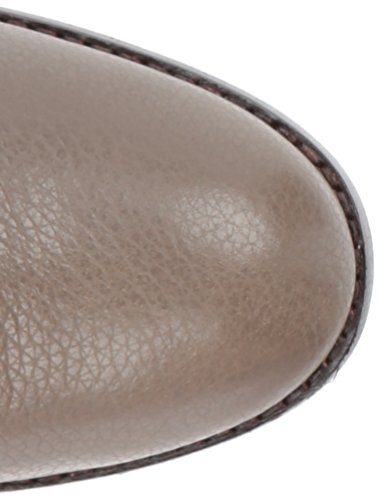 Women's Cole Cole Haan Haan leather morel 6vnTqtaw