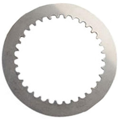 Barnett Performance Products Clutch Steel Drive Plate - Steel Clutch Plate