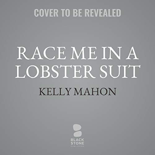 Pdf Entertainment Race Me in a Lobster Suit: Absurd Internet Ads and the Real Conversations That Followed