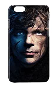 Funda Carcasa Juego de Tronos para Huawei P8 Lite plástico rígido Game of Thrones