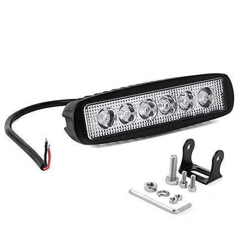 Golf 6 Led Lights - 9