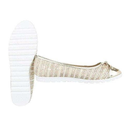 Cingant Mujer Woman Cingant Zapatilla Mujer Zapatilla Baja Baja Cingant Woman Woman Zapatilla fF0Pq6PA