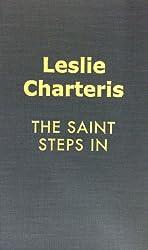 Saint Steps in